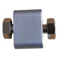 """Умягчитель воды магнитный 3/4"""" MD XCAL 20000"""