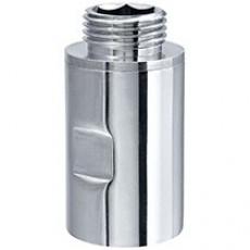 """Магнитный фильтр для стиральных машин Антинакипь 3/4"""" MD"""