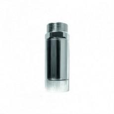"""Магнитный фильтр для отопительных приборов Антинакипь 1"""" MD"""