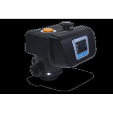 RunXin 67B-1 клапан управления фильтровальной колоной