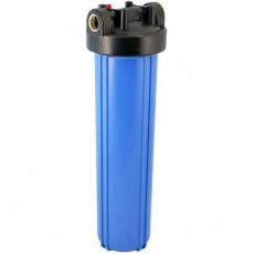 Колба Вig Вlue 20 Filter 1