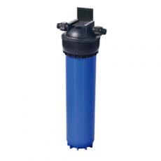 """Магистральный фильтр для холодной воды Аквафор Гросс 20"""""""