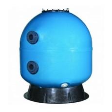 Фильтр для воды бассейна KRIPSOL Artik AK 1200 (без манометра)
