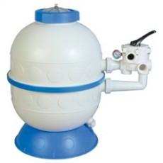 Песочный фильтр KRIPSOL Granada GL406