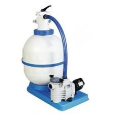 Полиэтиленовый фильтр для бассейна KRIPSOL Granada-OK GT0506-71