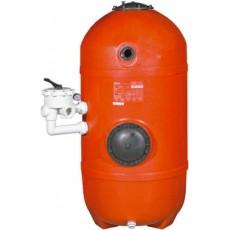 Фильтр для бассейна KRIPSOL San Sebastian SSB640.C