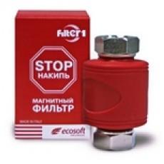 Фильтр магнитный Украинского производства Filter1