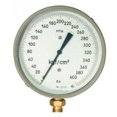 Манометр точных измерений МТИ 0-1 кг/см2