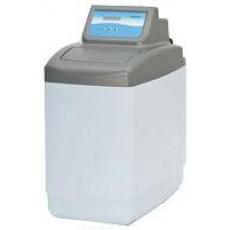 Умягчитель воды кабинетного типа MAXIMA ECO+11