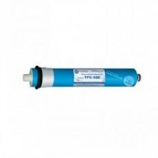 Aquafilter 1812 100 GPD элемент мембранный для систем обратного осмоса