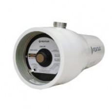 Корпус Wave-300Е- 8040-3