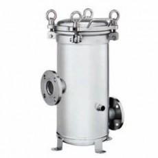 Мешочный фильтр для воды BFH-2