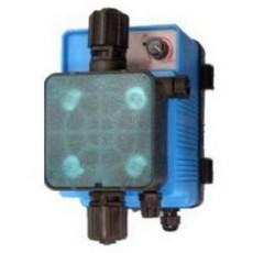 Дозировочный насос Microdos МЕ2-С-1,5