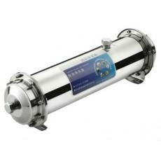 Модуль ультрафильтрационный UF-1000