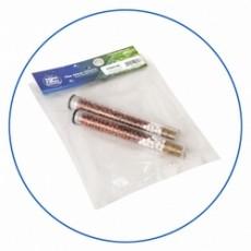 Набор из двух фильтрующих элементов для серии FHSH-5-С и FHSH-6-C