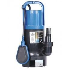 Дренажный насос Hippo Aquario ADS-250C