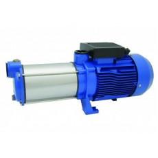 Многоступенчатый самовсасывающий насос Aquario AMH-220-10P