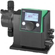 Насос дозатор Grundfos DDA 12-10 AR-PP/E/C-F