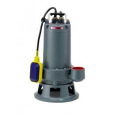 Дренажный насос Standart Aquario GRINDER-100