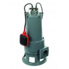 Дренажный насос Standart Aquario GRINDER-150