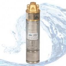 Насос погружной скважинный вихревой Vitals aqua 4DV 2023-0.75r