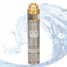 Насос погружной скважинный вихревой Vitals aqua 4DV 2023-1,3г