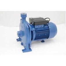 Моноблочный насос Aquario APM-100