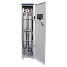 Блок ультрафильтрации воды NFYD-4040SBOX