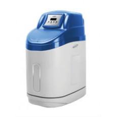 Умягчитель воды кабинетного типа NW-1017
