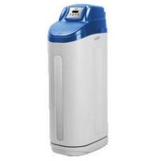 Умягчитель воды кабинетного типа NW-1035