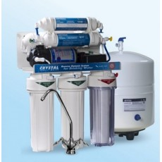 Обратный осмос Crystal water CFRO-550МР