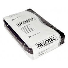 Битумный активированный уголь DESOTEC Organosorb-10