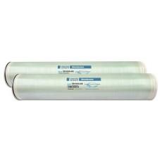Мембранный элемент Ospura BW-8040-400