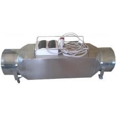 Озонатор ОЗОН-200
