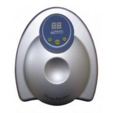 Озонатор бытовой тип GL-3188