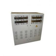 Озонатор для дезинфекции воды OzW 150