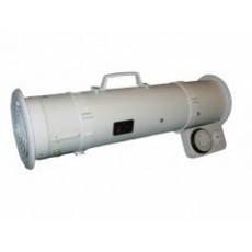 Озонатор воздуха ИСТОЧНИК-3 Агро