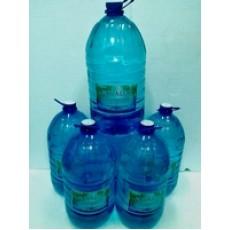 Питьевая вода 10 л