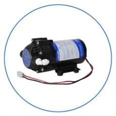Помпа Aquafilter M1207515_K