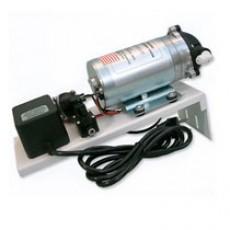 Помпа для питьевого фильтра Новая Вода OEM-P6005-RU1