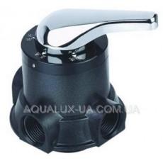 RunXin TMF 56A блок ручного управления системами фильтрации