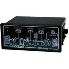 RO-2008 электронный контроллер управления