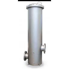 Мультикартриджный фильтр PURO CFH 22x40