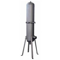 Мультикартриджный фильтр PURO CFH 3x40