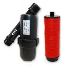 Дисковый механический фильтр R32D