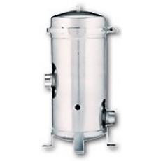 Механический фильтр высокой производительности RF SC-10-5