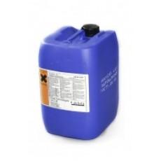 RoClean L211 щелочной раствор для промывки мембран