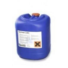 RoClean Р 111 очиститель мембран от органических соединений