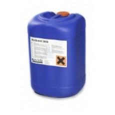 RoQuest 3000 флокулянт для очистки воды
