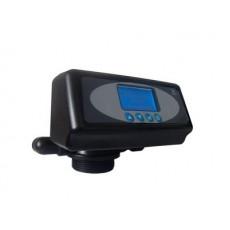 RunXin F71D автоматический клапан для систем фильтрации